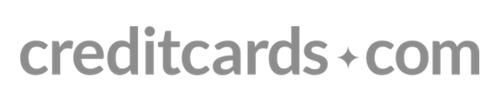 cccom_logo.png
