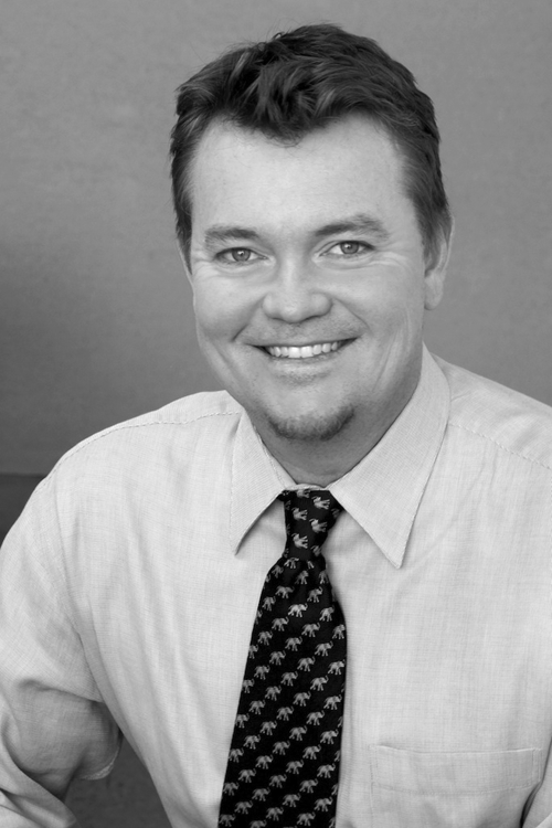 Duke Graham PE CBCP LEED AP Principal Co-Founder