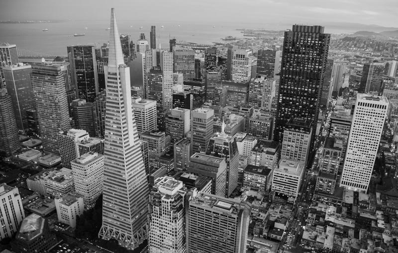Transbay Block 8 San Franscisco LEED certified Rem Kookhaas urban redevelopment