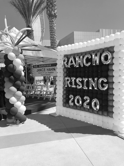 RLA_Rancho Rising .jpg