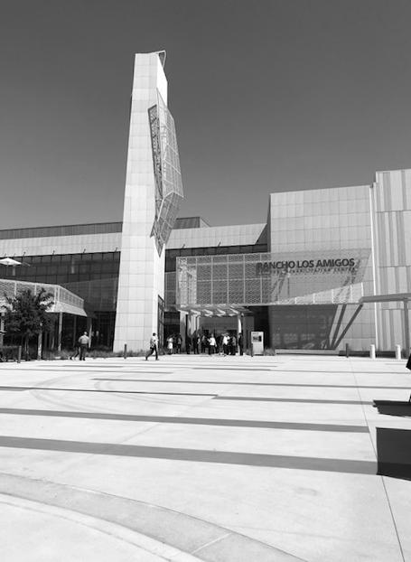 RLA_OPB-Main-Entrance.png