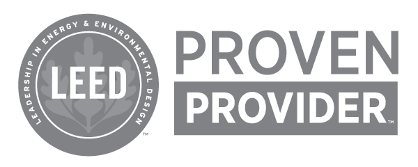 LEED-Proven-Provider_gray_web.png