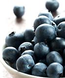 cedrapharmacy_blueberries_blog.jpg
