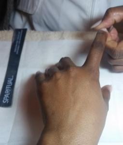 cedrapharmacy_manicure_blog.jpg