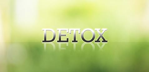 cedrapharmacy_detox_blog.jpg