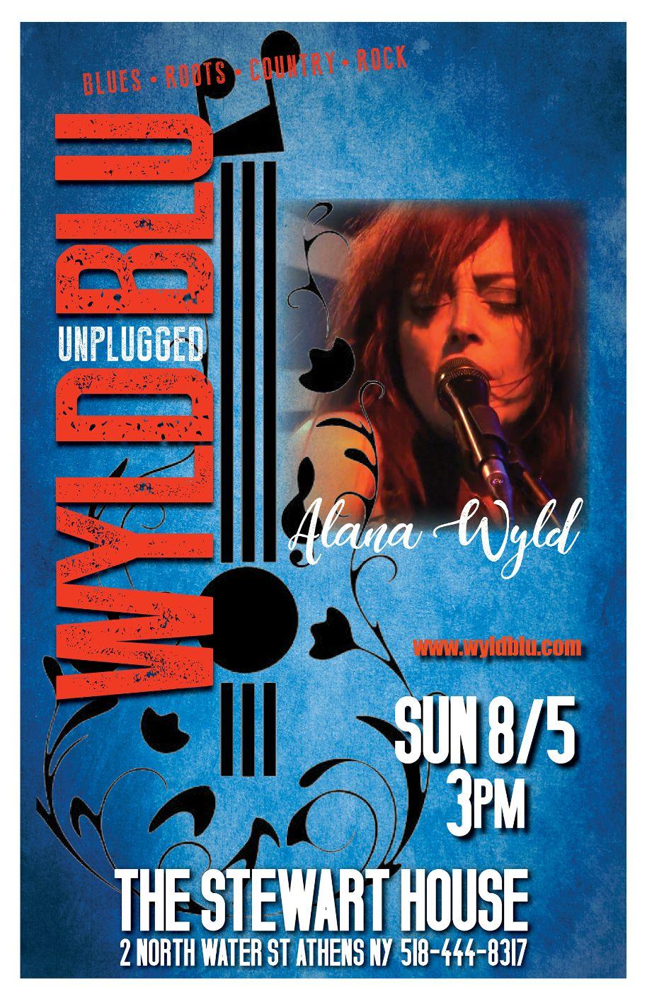 08-05-18 WYLD UNPLUGGED.jpg