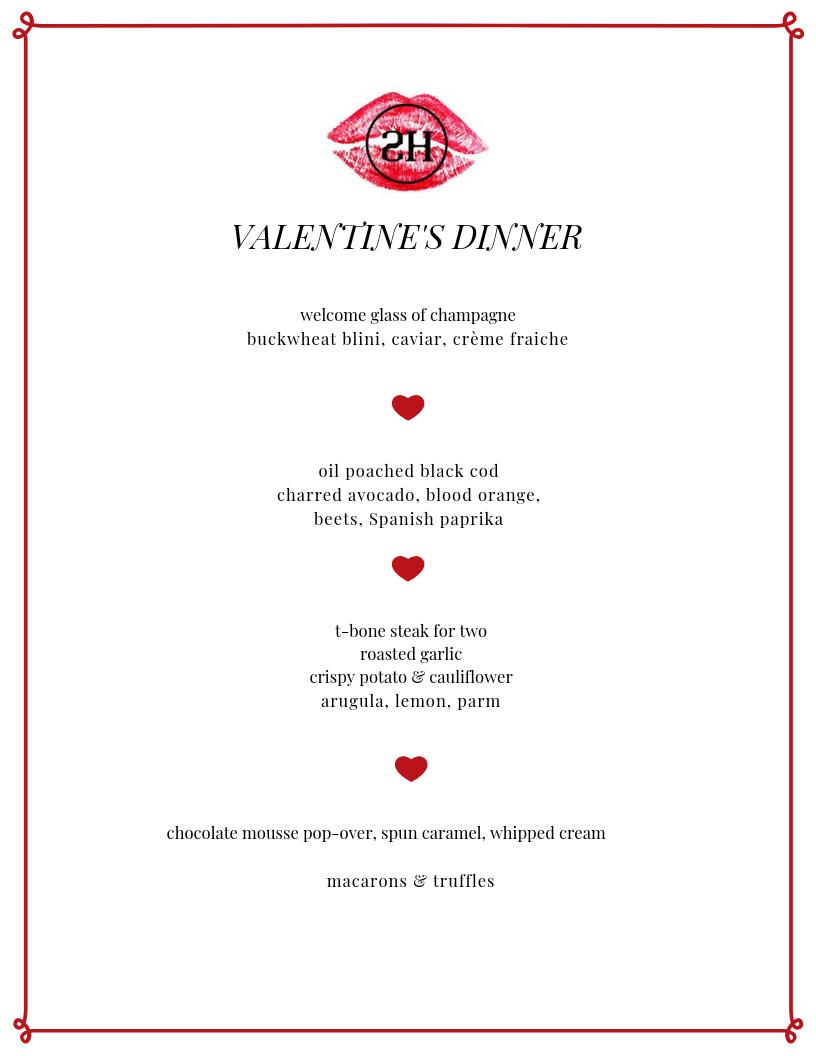 valentine's day dinner (7).png
