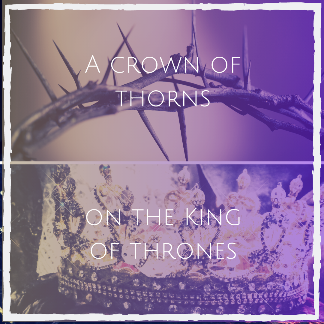 Two Crowns One King.png