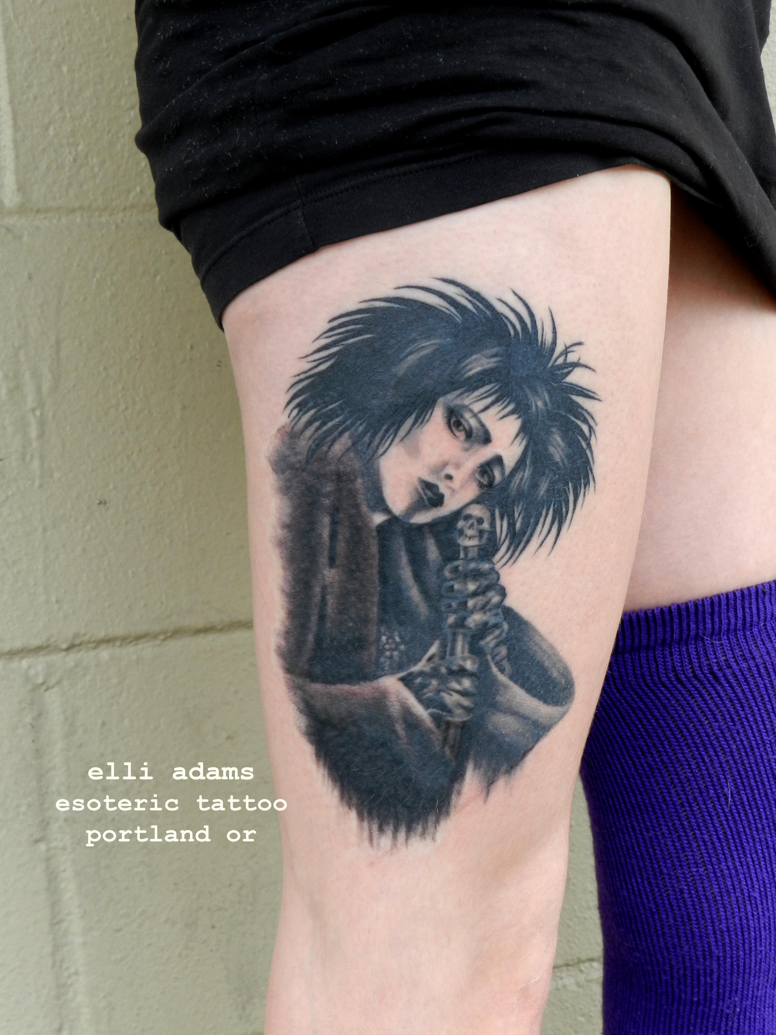 SiouxsiePost copy.jpg