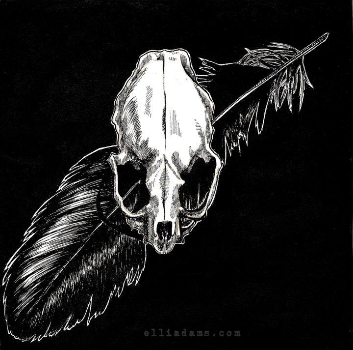 critterskull.jpg
