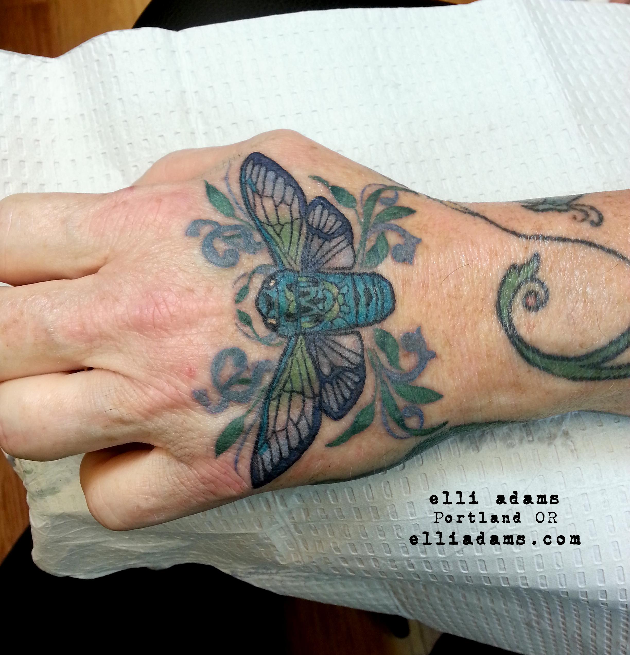 CicadaPost.jpg
