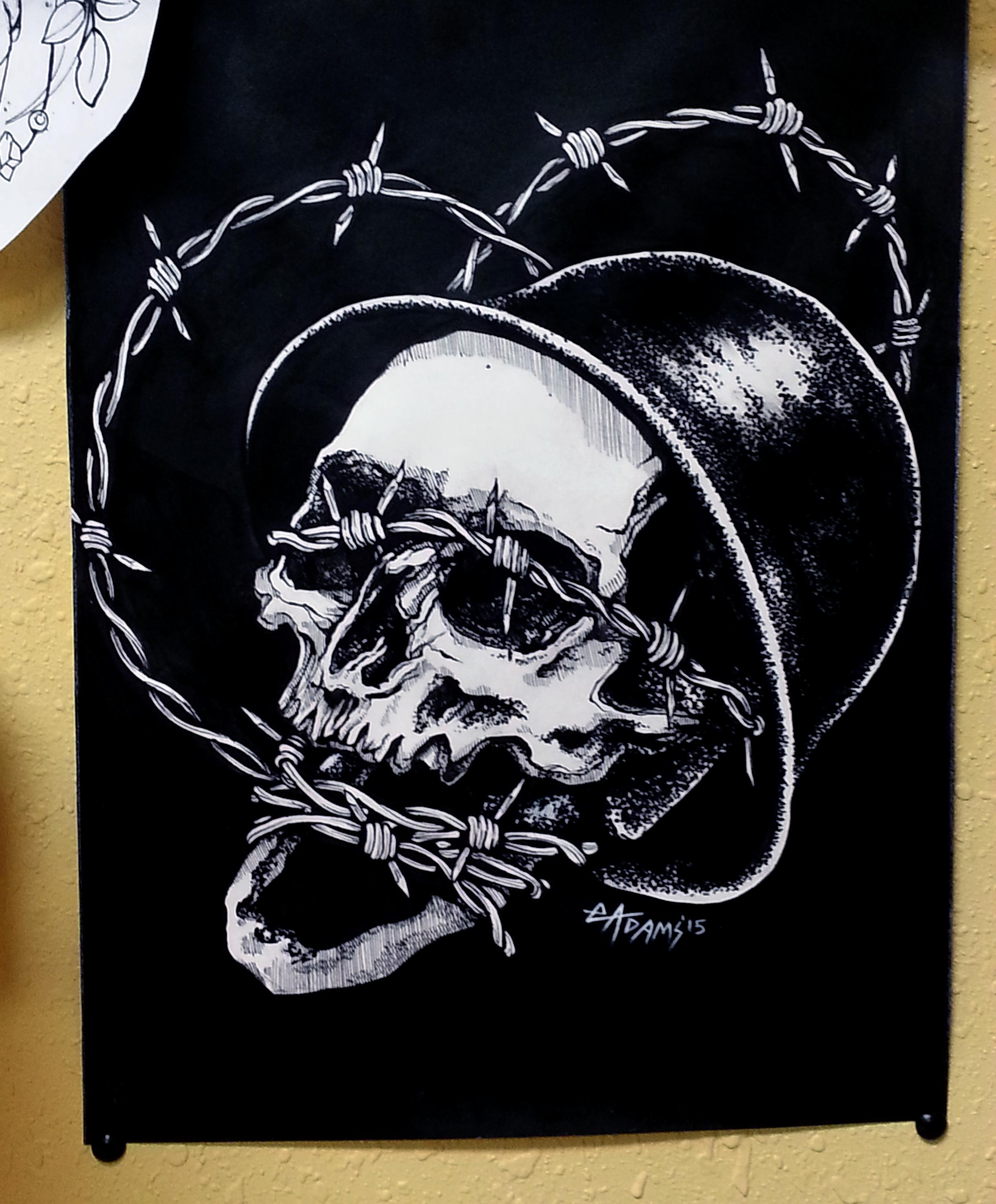 bwire skull.jpg