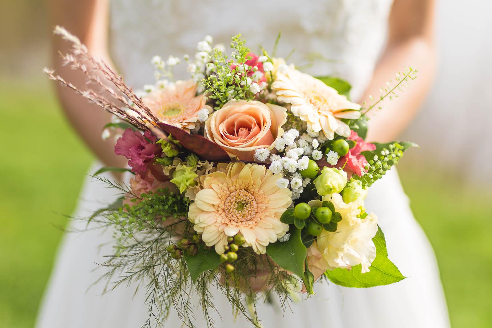 Mariage A et C Bouquet Mariée.jpg