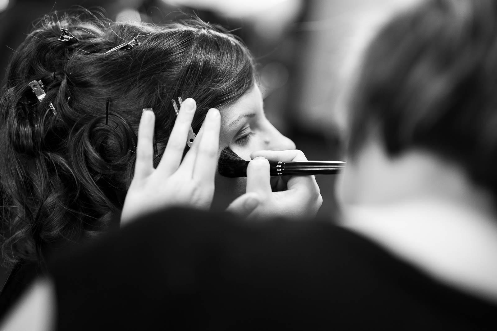 Mariages - ©Yohan Boniface Photographe - Mariage Portraits Immobilier Entreprises Clermont Ferrand Auvergne France (20).jpg
