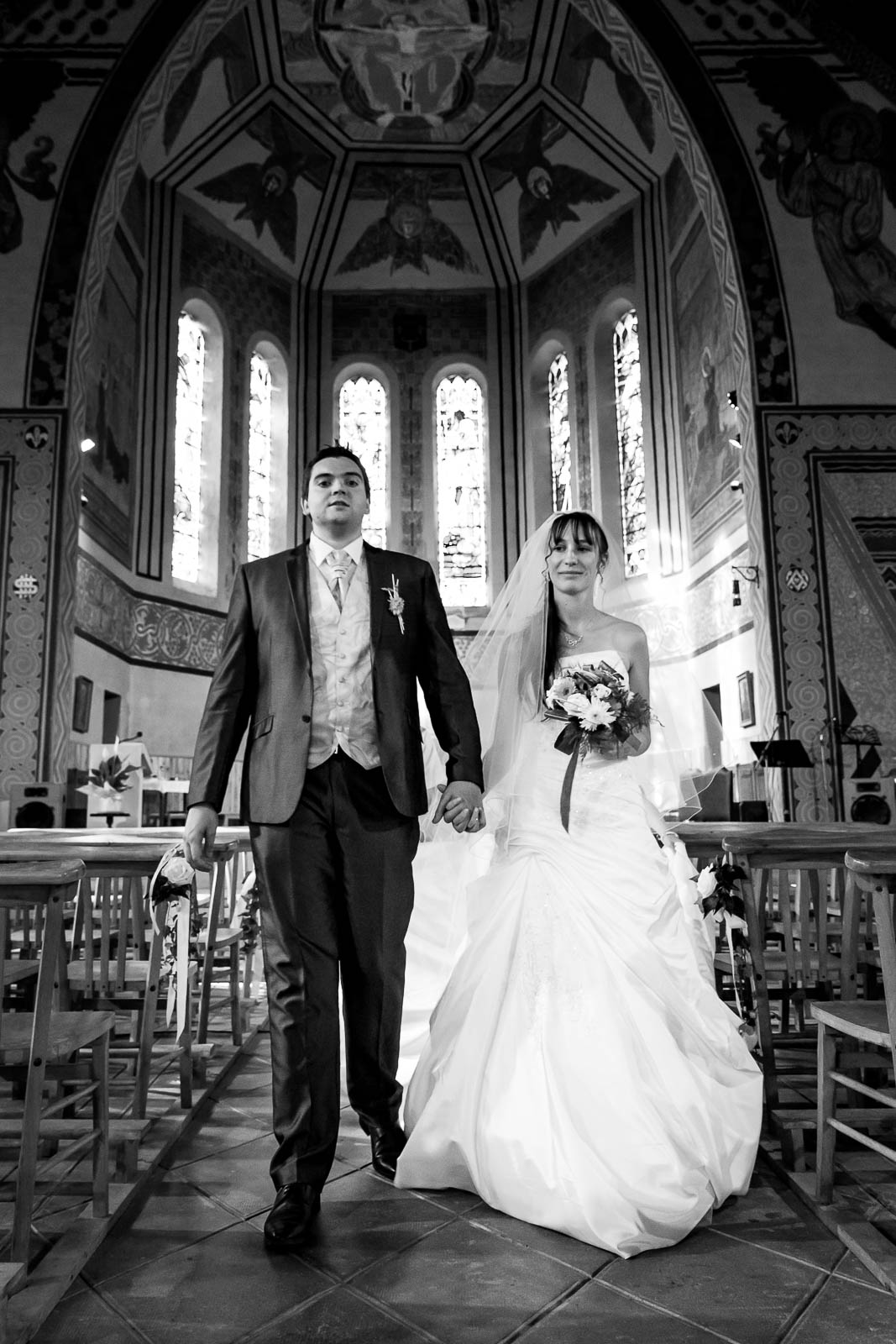 Mariages - ©Yohan Boniface Photographe - Mariage Portraits Immobilier Entreprises Clermont Ferrand Auvergne France (42).jpg