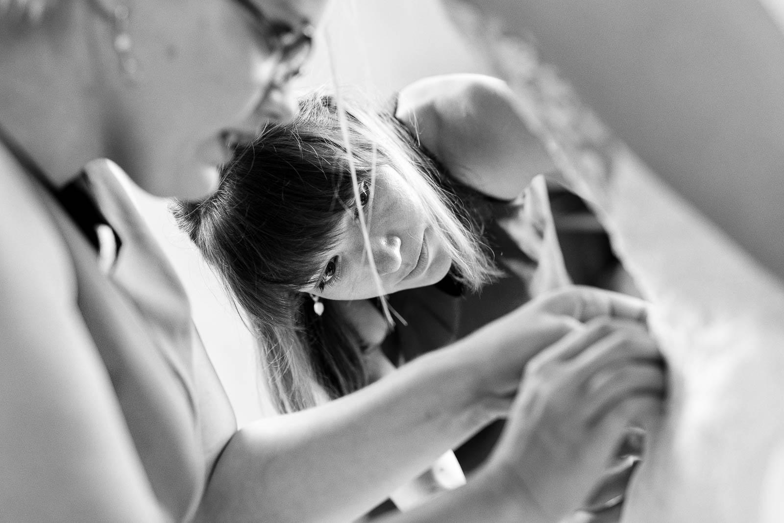 Mariages - ©Yohan Boniface Photographe - Mariage Portraits Immobilier Entreprises Clermont Ferrand Auvergne France (49).jpg