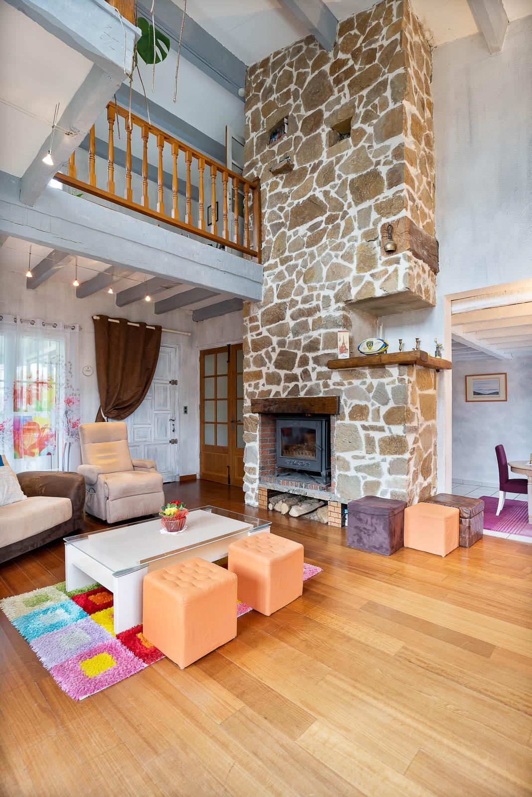 Immobilier - ©Yohan Boniface Photographe - Mariage Portraits Immobilier Entreprises Clermont Ferrand Auvergne France (4).jpg