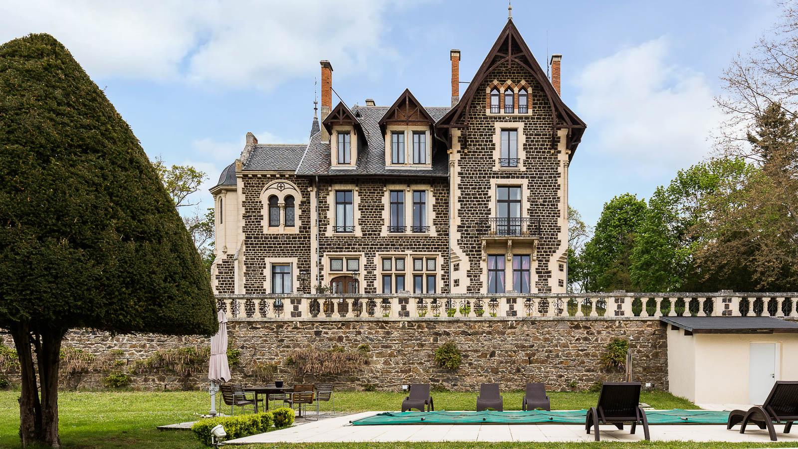 Immobilier - ©Yohan Boniface Photographe - Mariage Portraits Immobilier Entreprises Clermont Ferrand Auvergne France (10).jpg