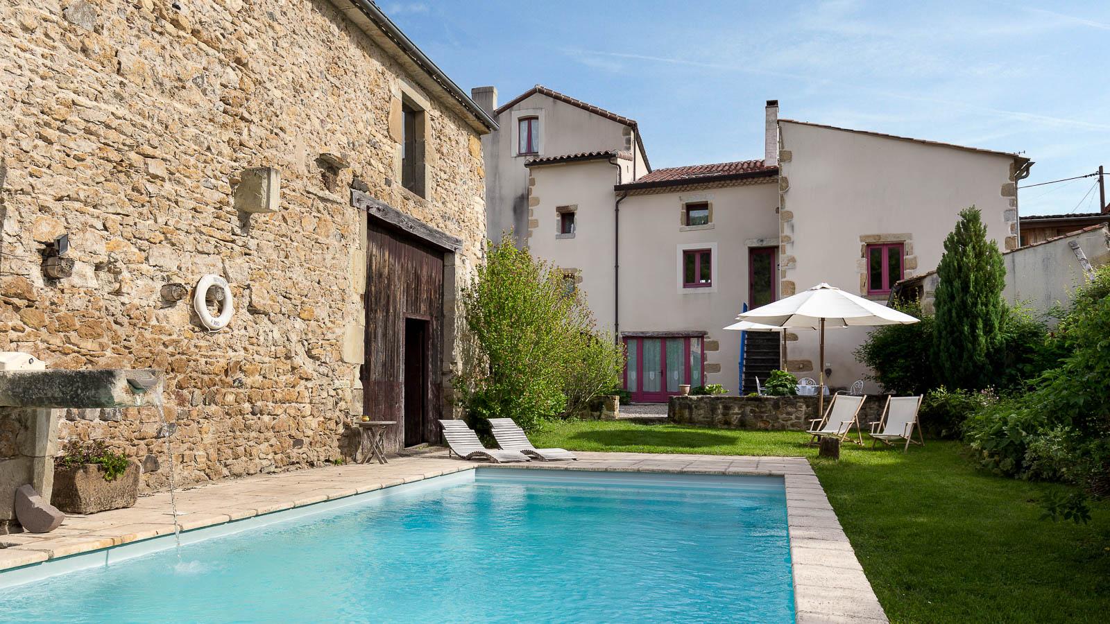 Immobilier - ©Yohan Boniface Photographe - Mariage Portraits Immobilier Entreprises Clermont Ferrand Auvergne France (14).jpg