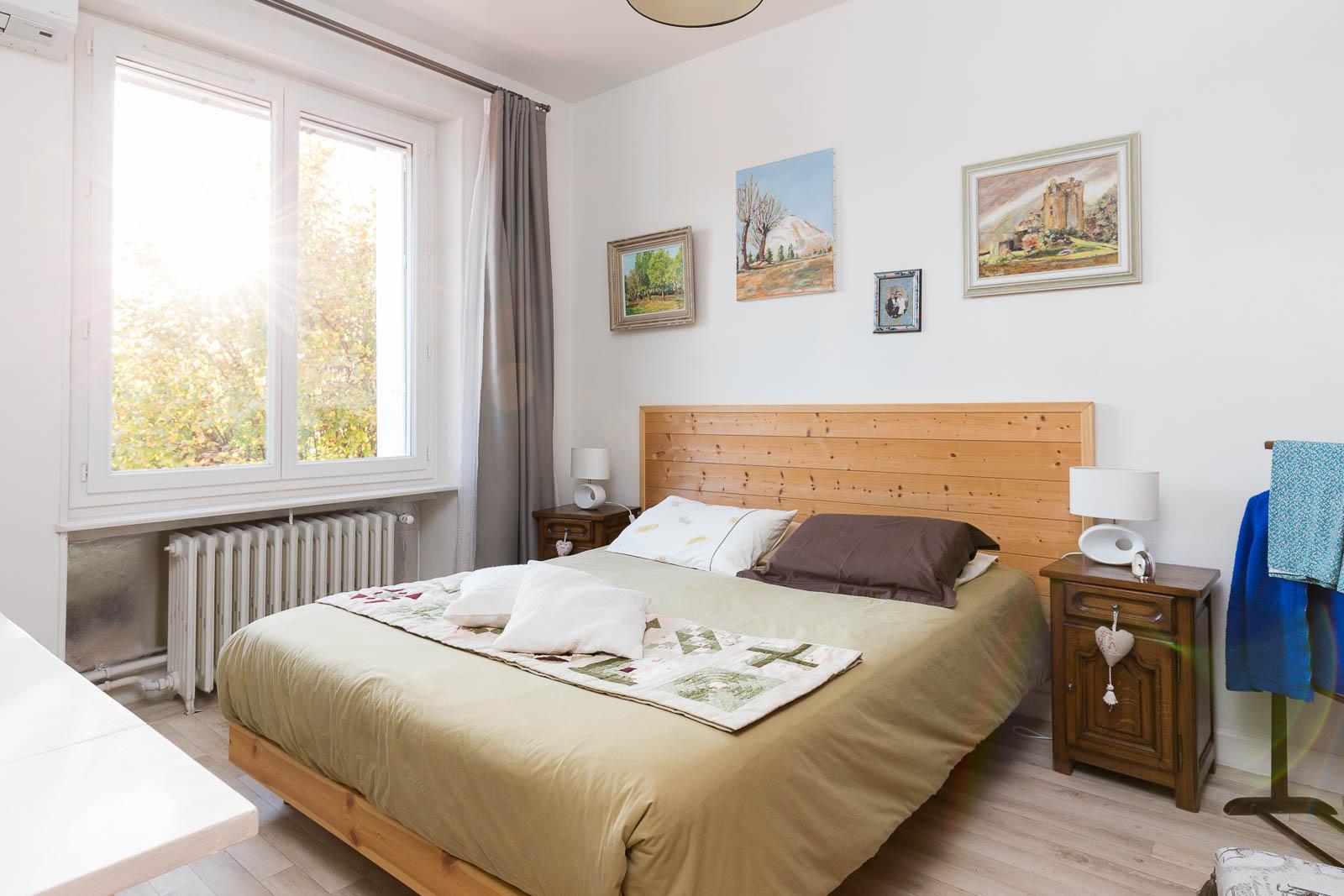 Immobilier - ©Yohan Boniface Photographe - Mariage Portraits Immobilier Entreprises Clermont Ferrand Auvergne France (30).jpg
