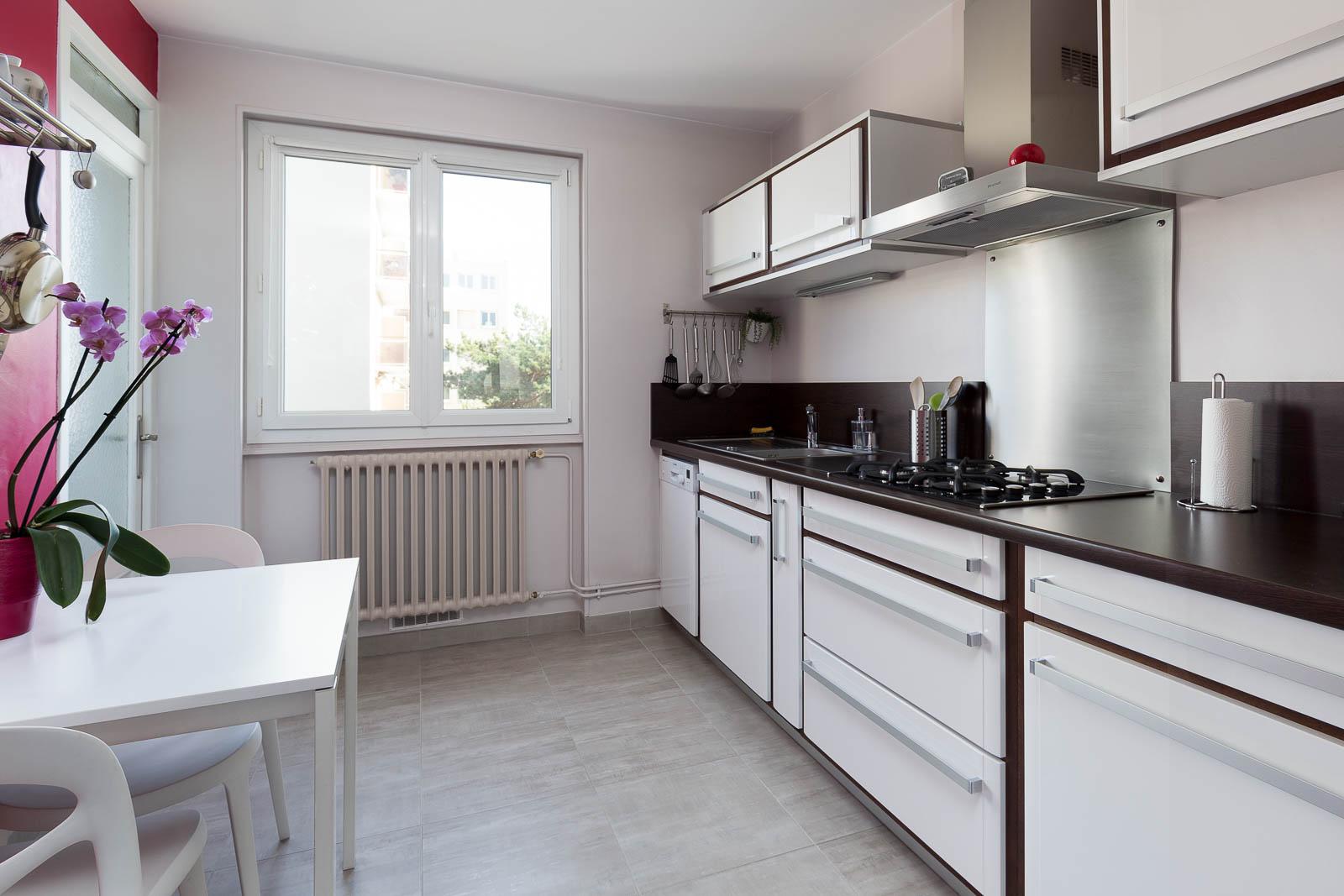 Immobilier - ©Yohan Boniface Photographe - Mariage Portraits Immobilier Entreprises Clermont Ferrand Auvergne France (31).jpg