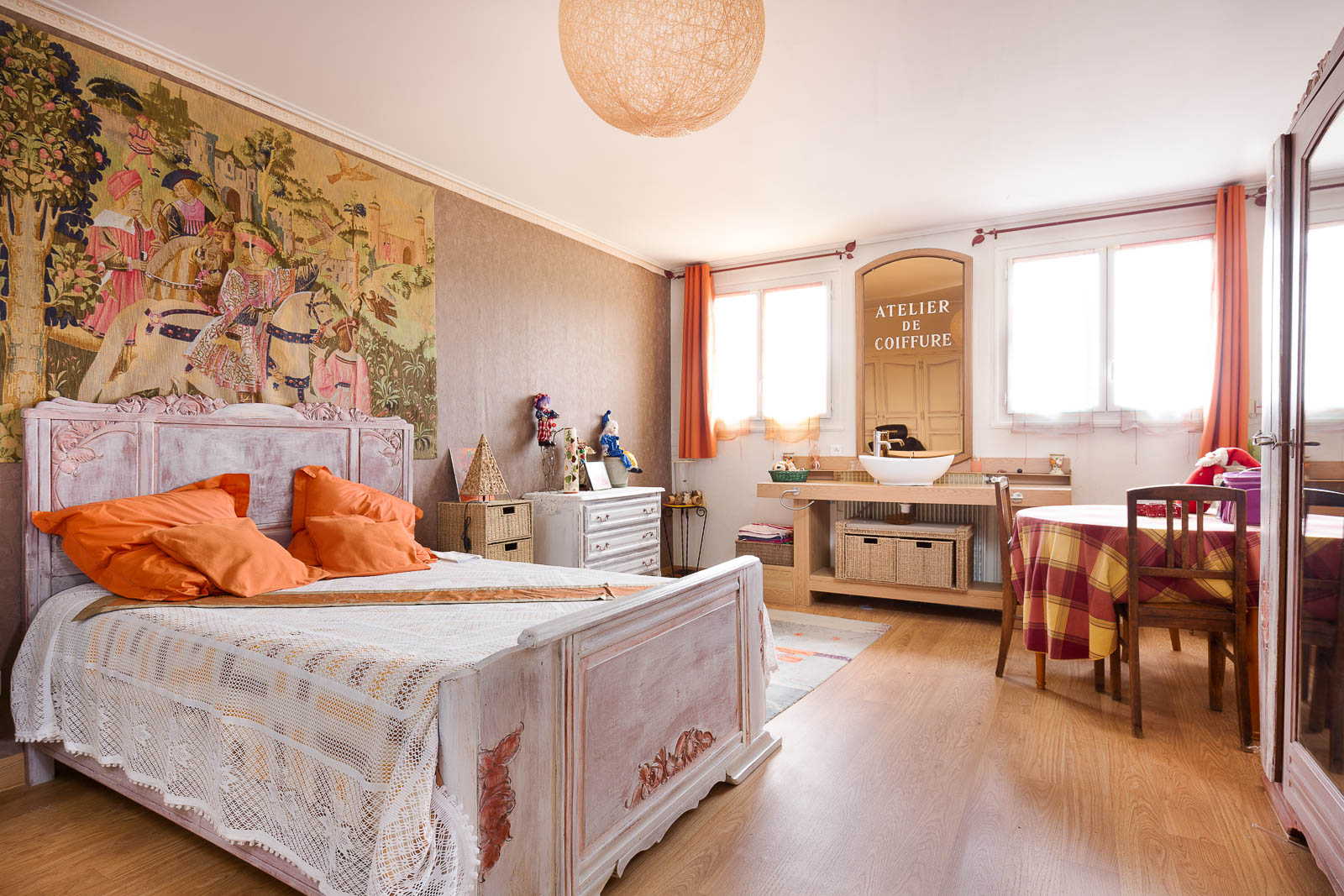 Immobilier - ©Yohan Boniface Photographe - Mariage Portraits Immobilier Entreprises Clermont Ferrand Auvergne France (36).jpg