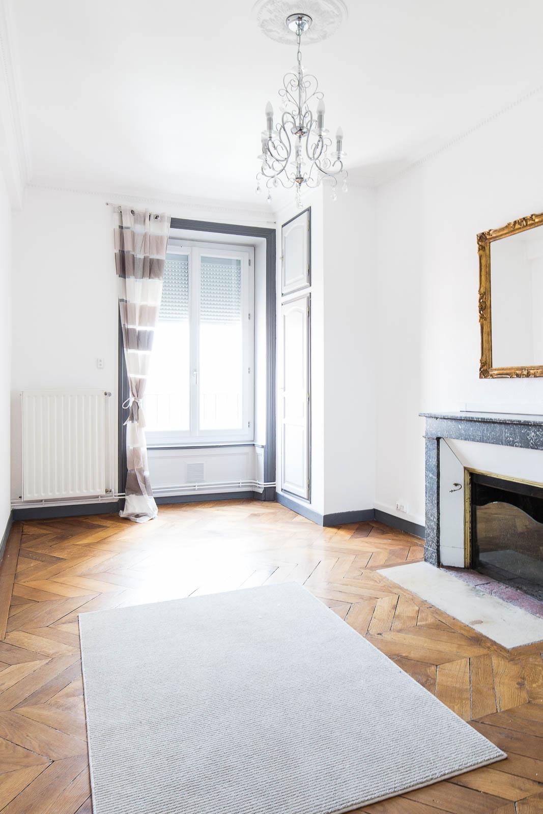 Immobilier - ©Yohan Boniface Photographe - Mariage Portraits Immobilier Entreprises Clermont Ferrand Auvergne France (39).jpg