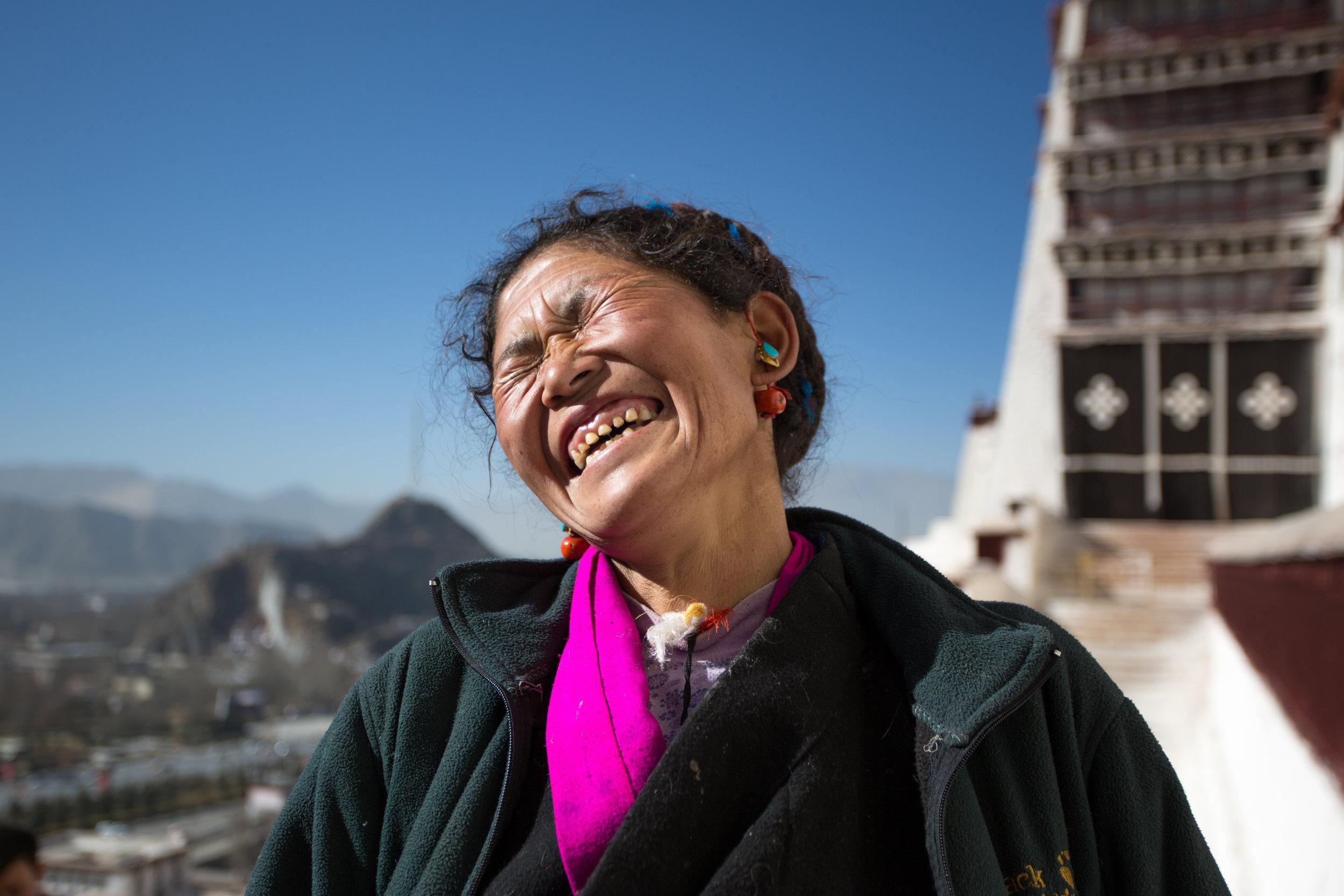 JeanetteSha_Tibet-29.jpg
