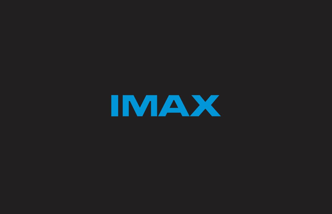 John_IMAX_01.jpg