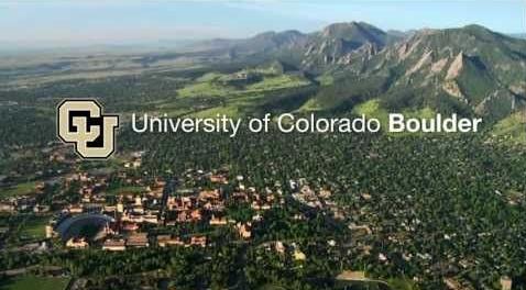 31423f48acc07740fb2deaa46997da33--college-search-the-college.jpg