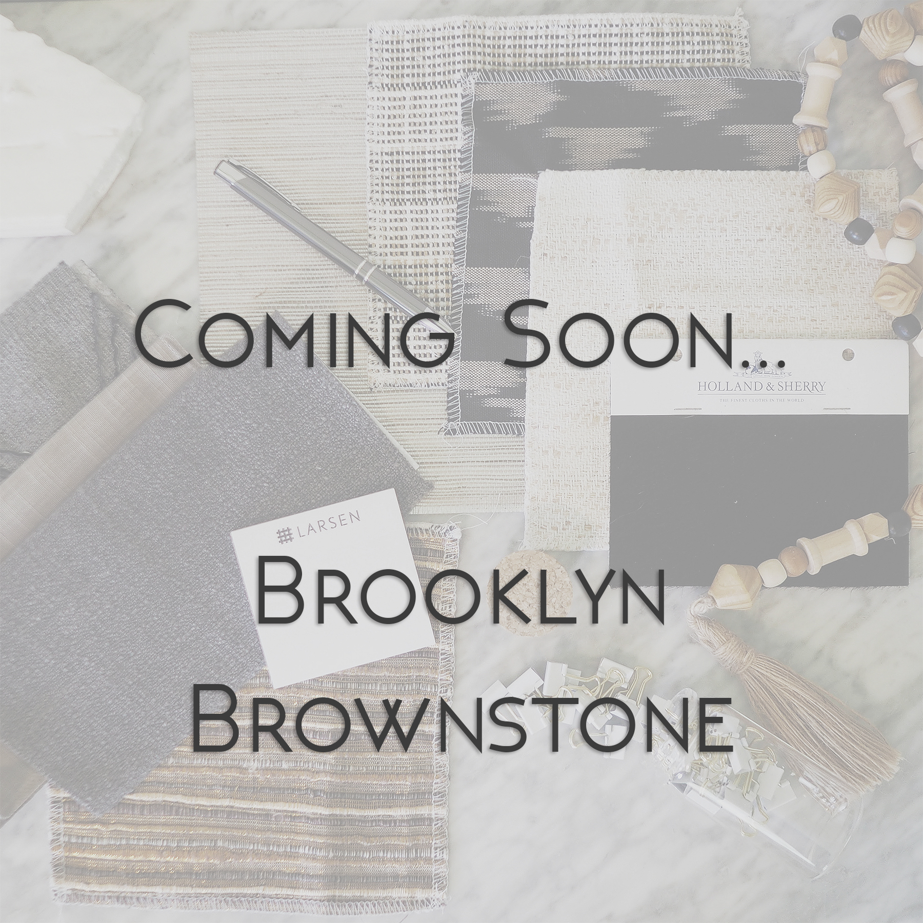 Coming Soon - Brooklyn Brownstone.jpg