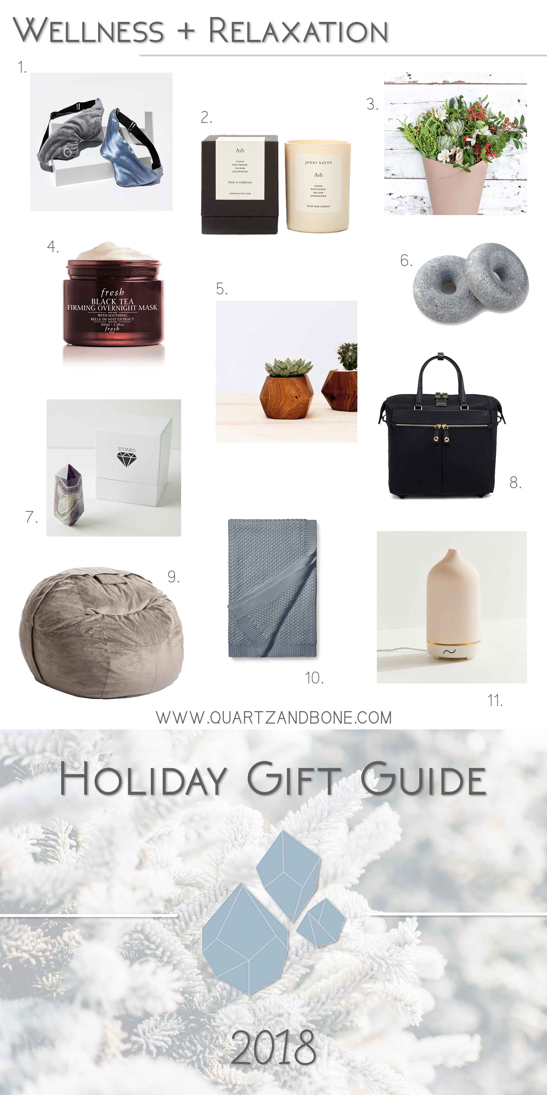 Gift Guide - Holiday 2018_Wellness.png