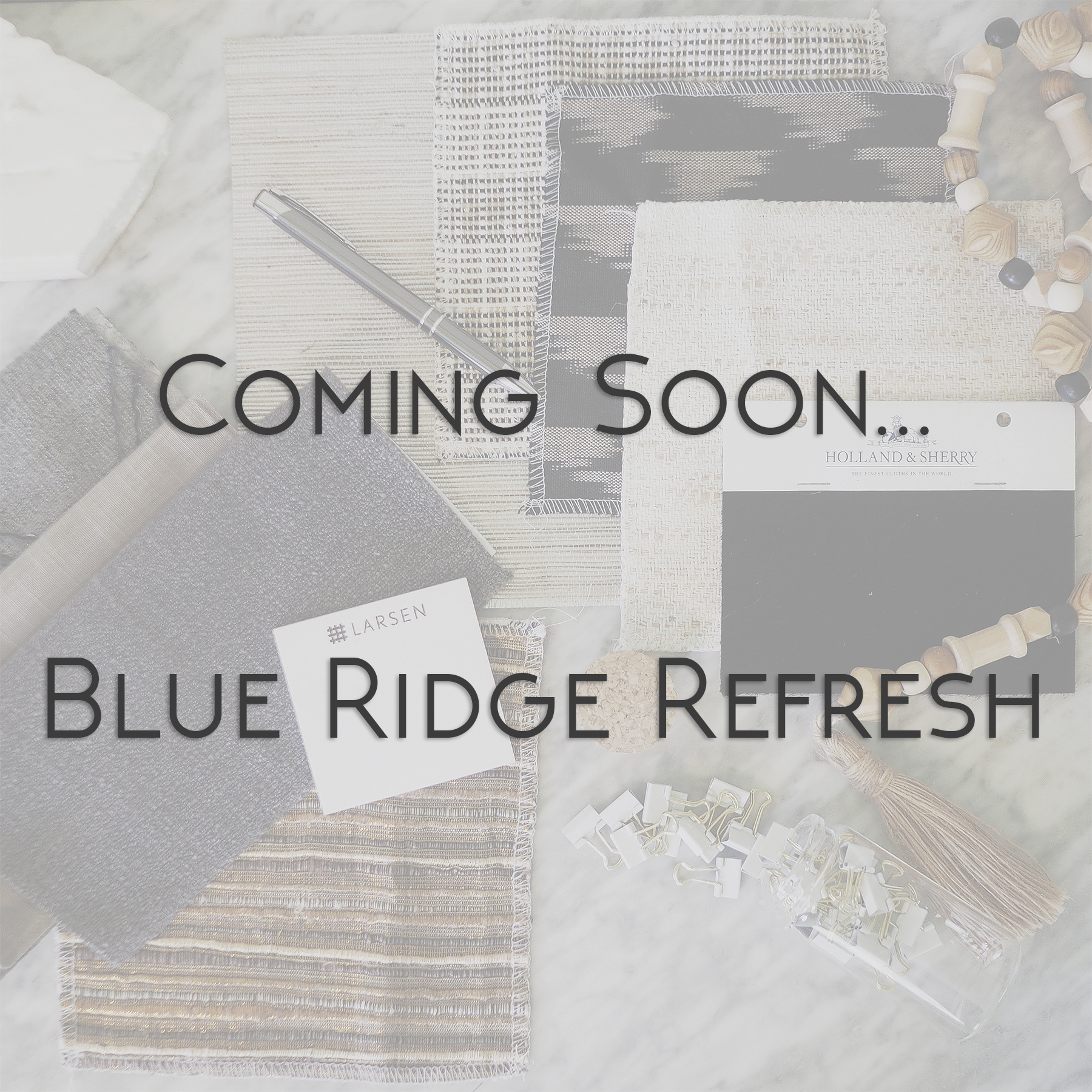 Coming Soon - Blue Ridge.jpg
