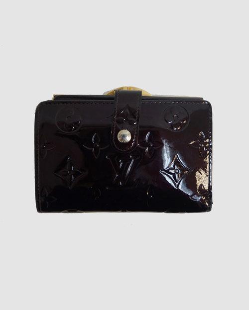 782561521 Accessories — Blogger Armoire