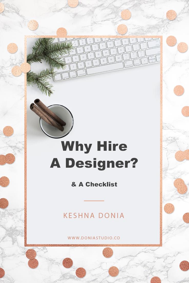 why hire a designer.jpg