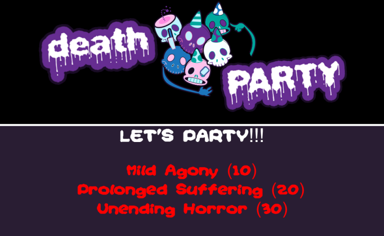 Death Party 1.png