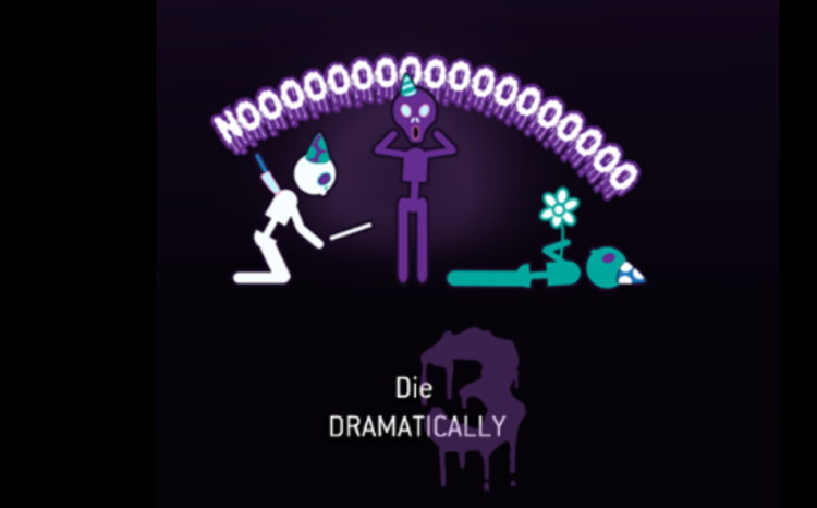 Death Party 2.png