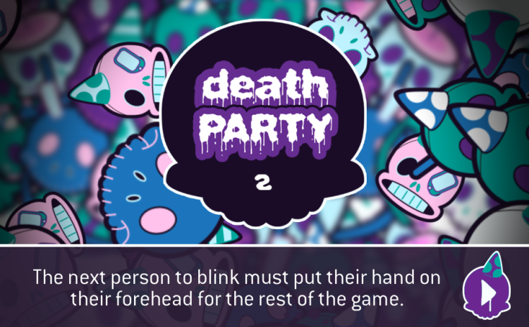 Death Party 3.png