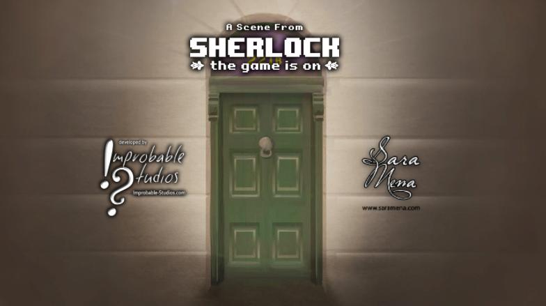 Sherlock1.png