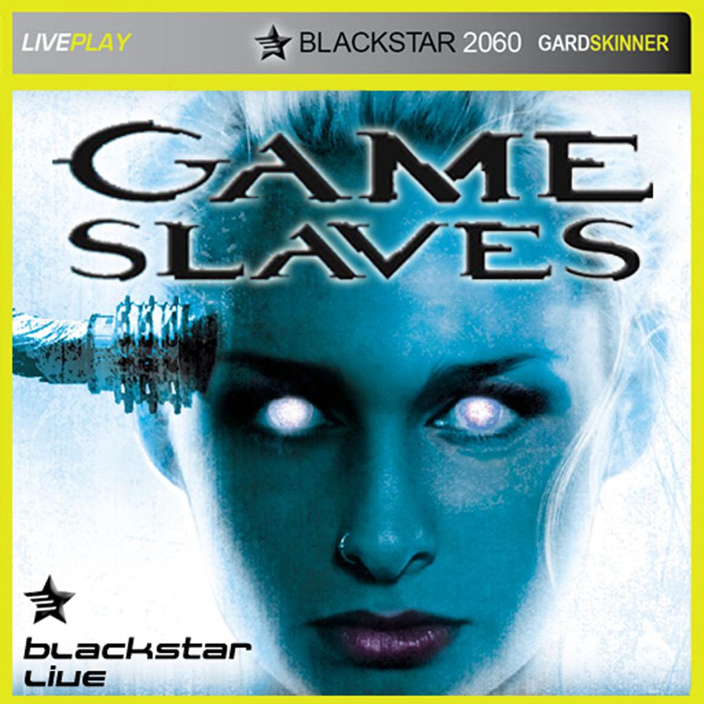 gameslaves512.png