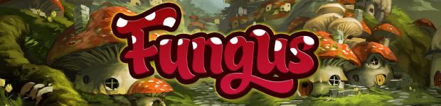 FungusFlyer_Narrow.png