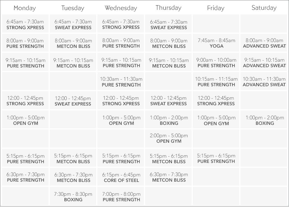 schedule-2017-3.png