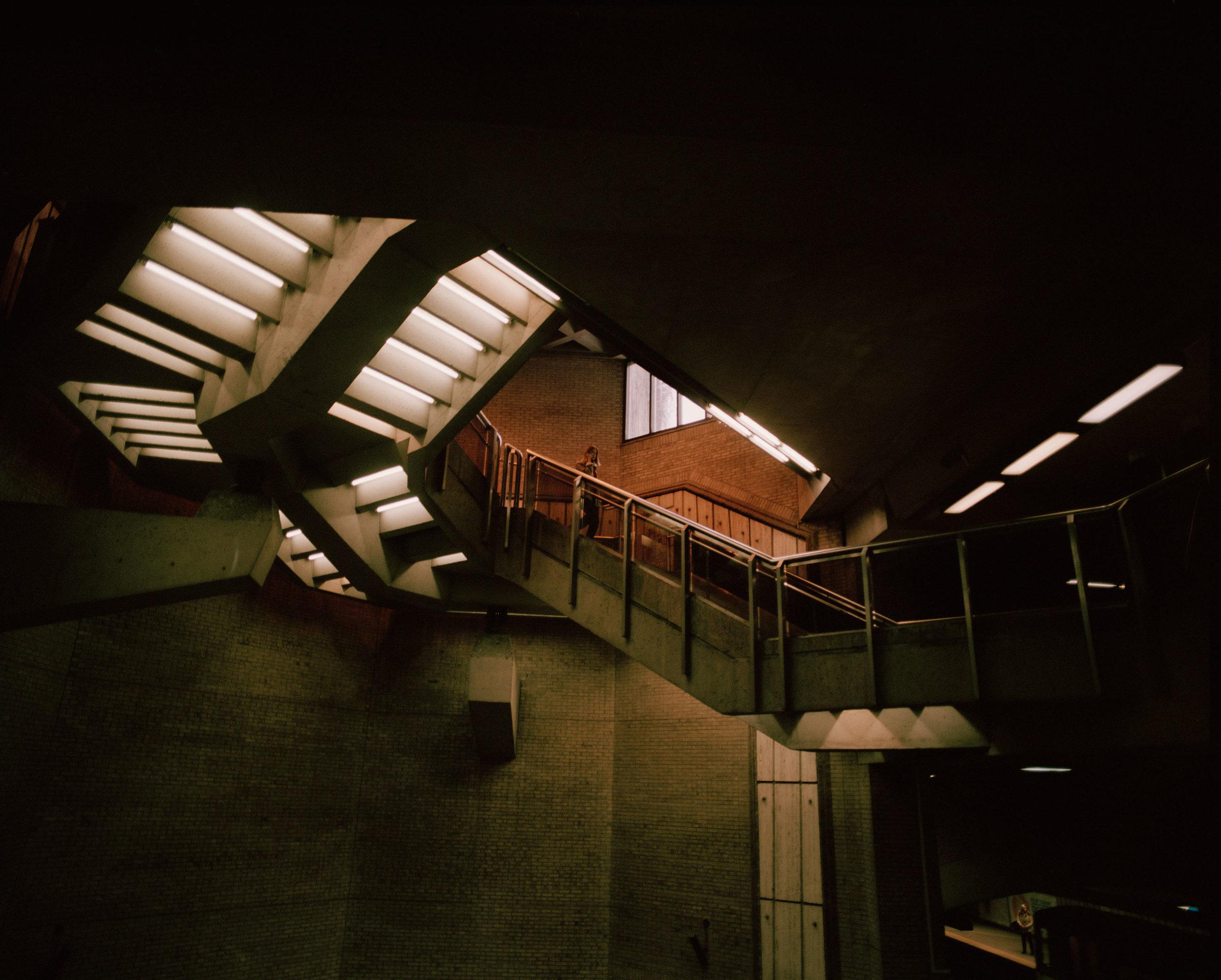 katharine metro2web.jpg