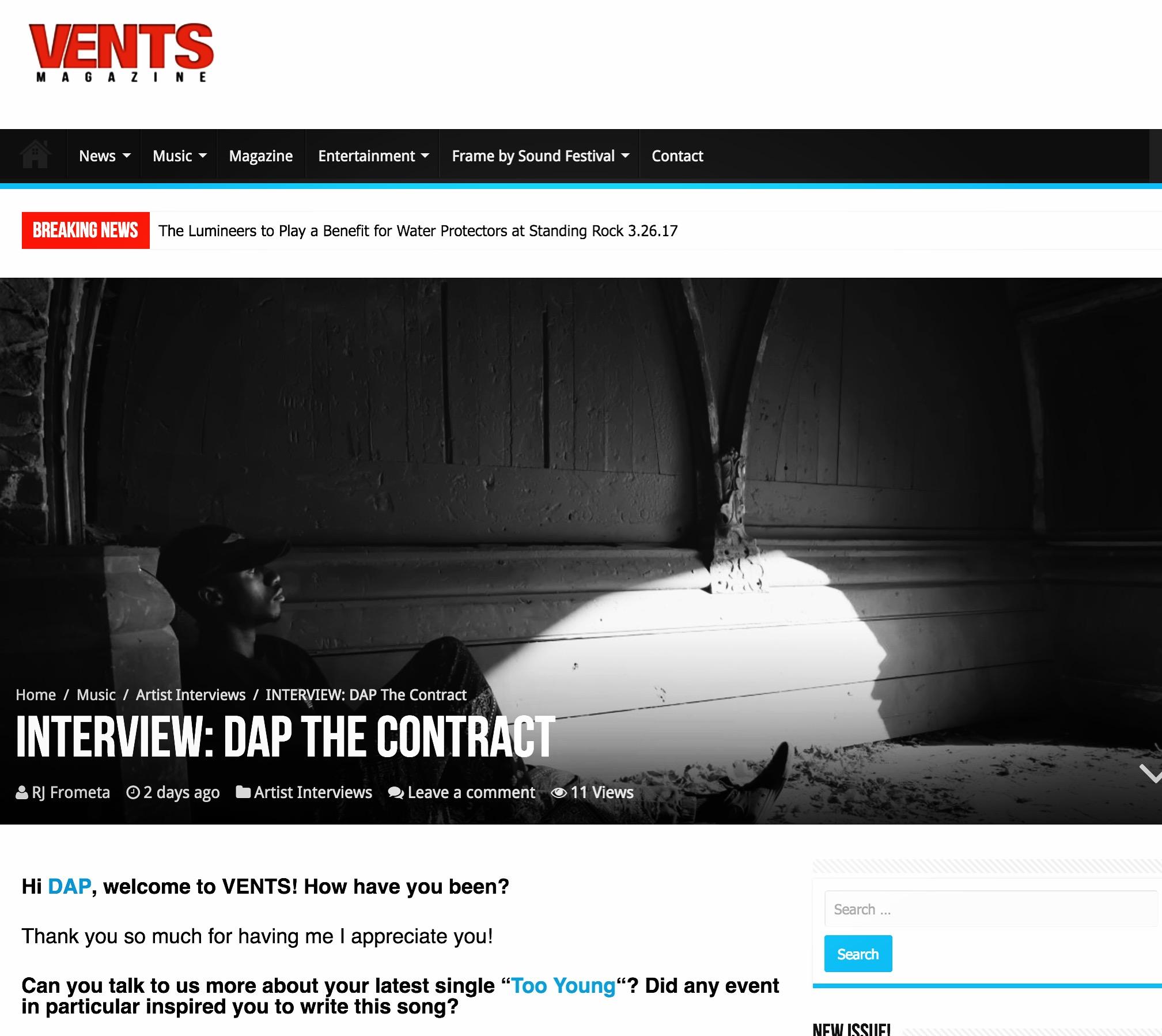 http://ventsmagazine.com/2017/03/04/interview-dap-contract/