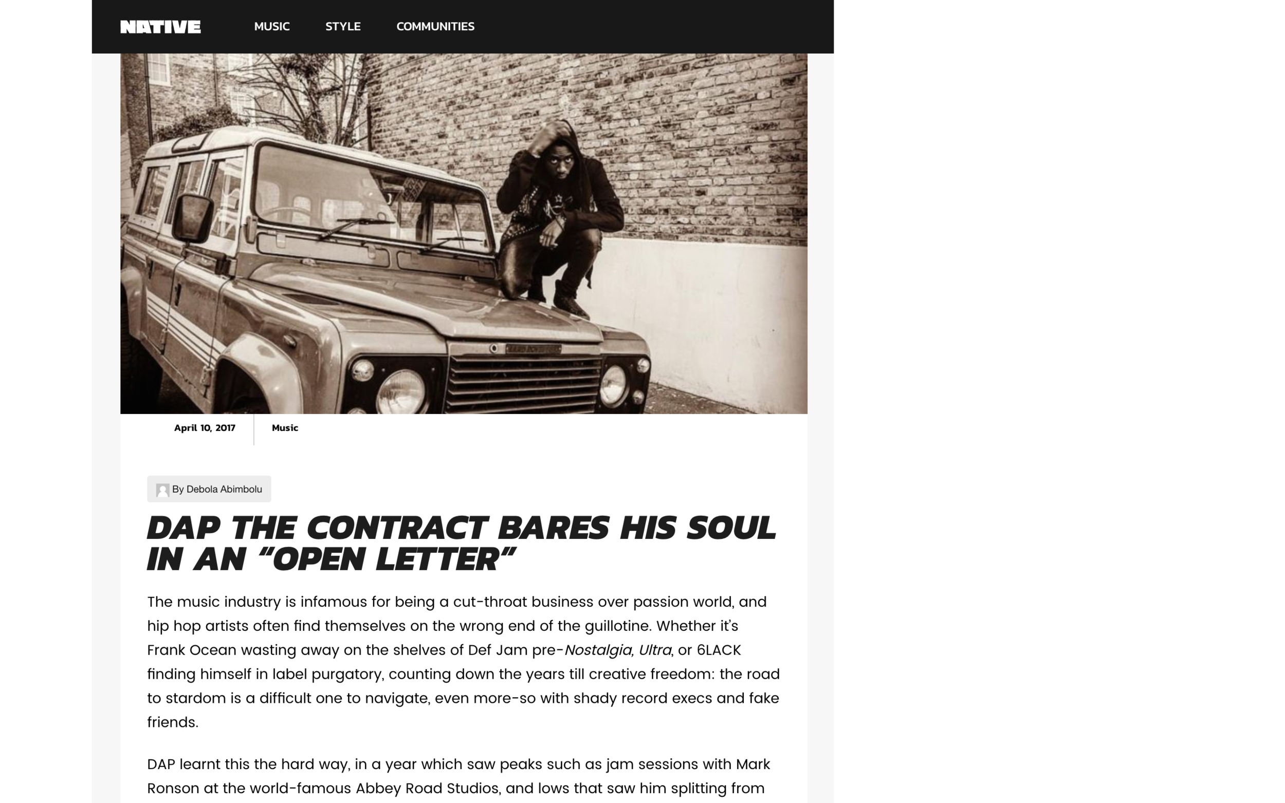 http://thenativemag.com/music/dapthecontract-open-letter/
