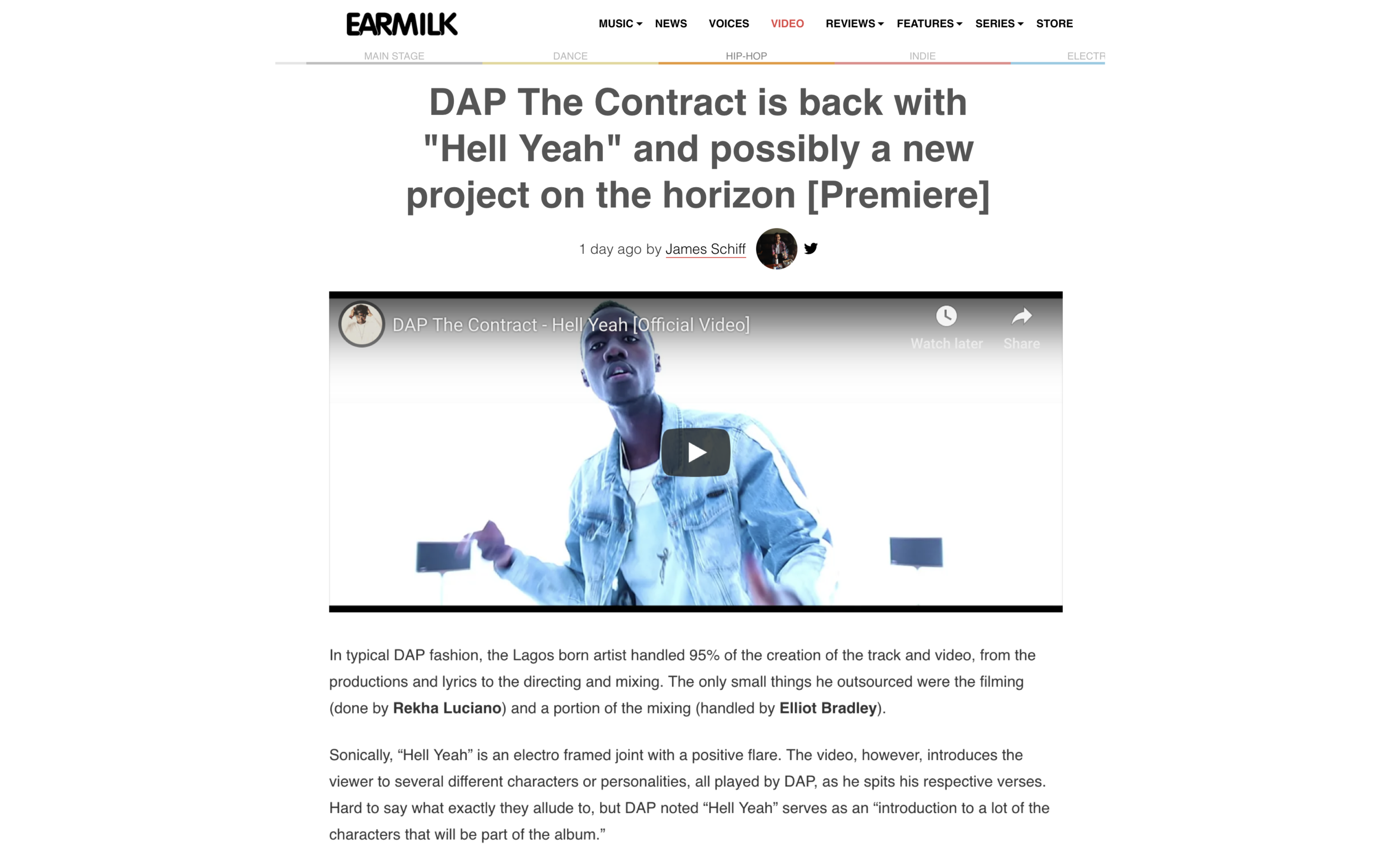 https://earmilk.com/2018/10/17/dap-the-contract-is-back-with-hell-yeah-and-possibly-a-new-project-on-the-horizon-premiere/?utm_source=t.co&utm_medium=referral