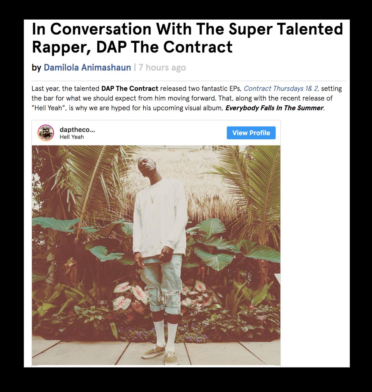 http://www.konbini.com/ng/entertainment/music/conversation-super-talented-rapper-dap-contract/