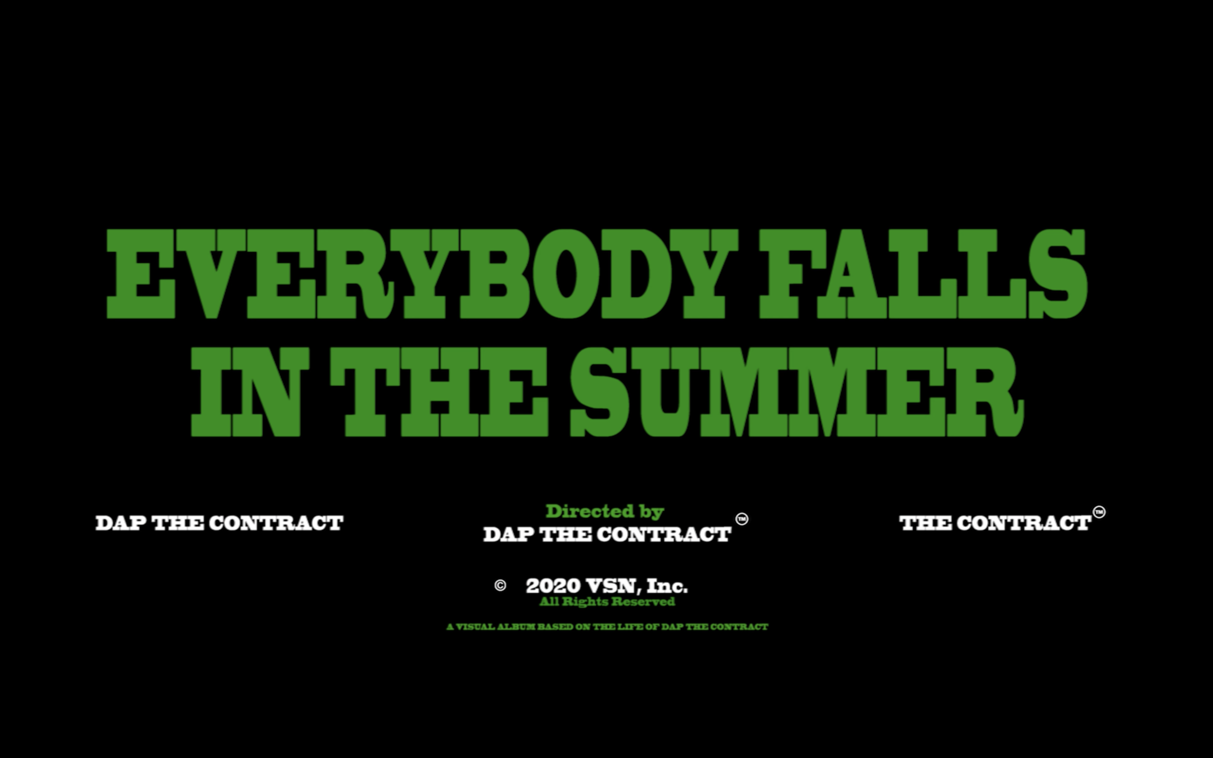 VIDEO TITLE PAGE SCREENSHOT.png