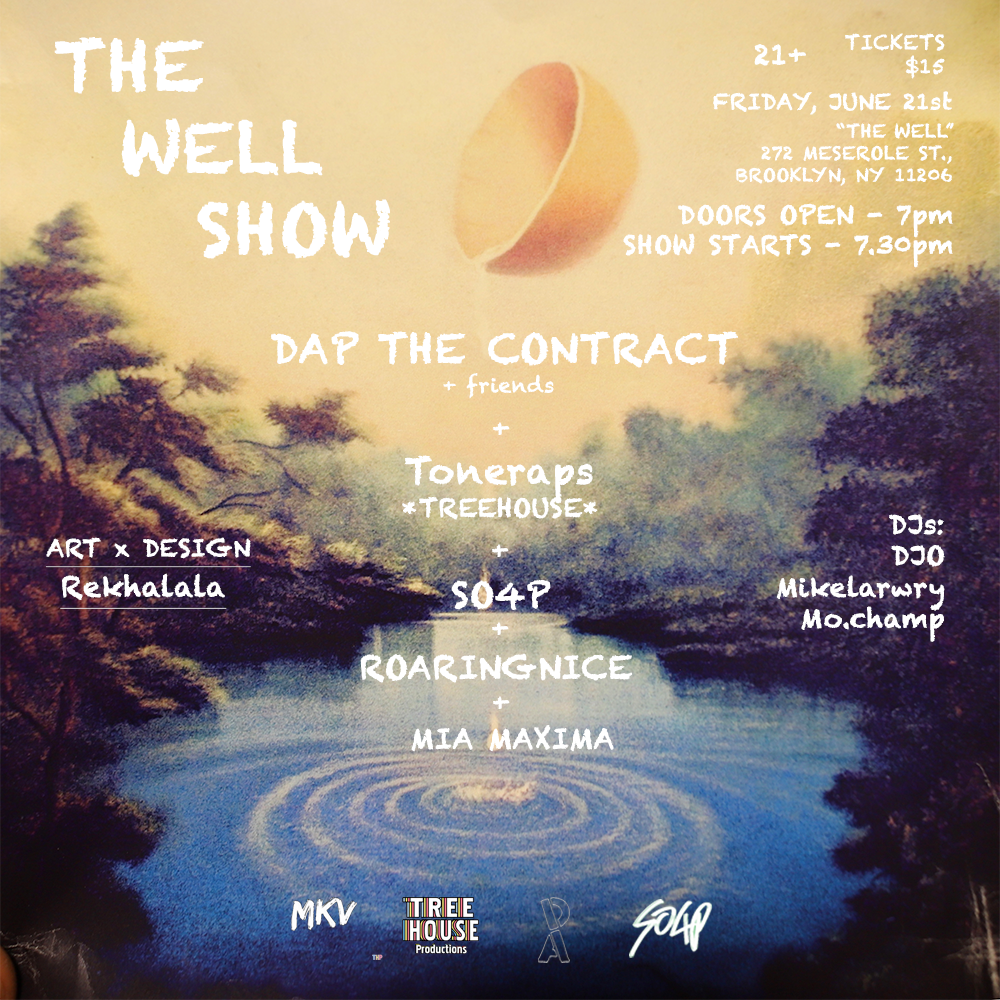 THE WELL SHOW FLYER.png