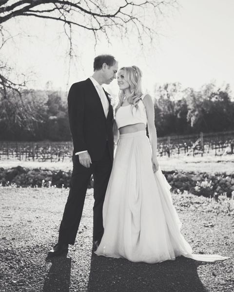 Napa-valley-wedding-photographer-Jared-Teska29.jpg